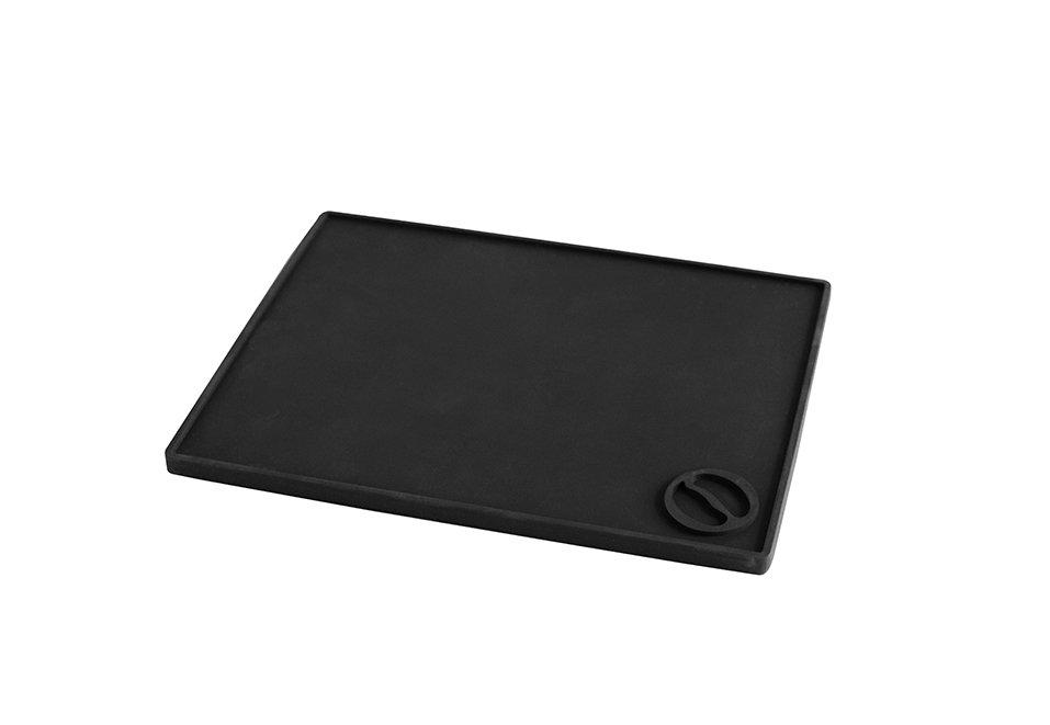 CREMA PRO Tamper Mat – Large